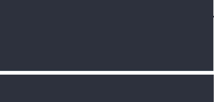 Ace Web Services